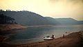 Umiam lake Shillong Meghalaya India.jpg