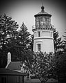 Umpqua lighthouse bw.jpg