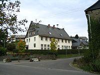 Umzenberg01.jpg