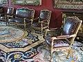 """Un canapé et quatre fauteuils """"à la reine"""" (OA 1280).jpg"""