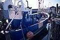 Un chalutier de pêche côtière (20).jpg