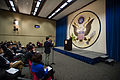 Under Secretary Sherman Addresses Reporters in Tokyo.jpg