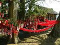 Unedori Shrine.JPG
