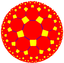 Uniform tiling 54-t01.png