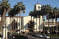 Union Station, LA, CA, jjron 22.03.2012.jpg