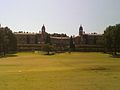 Union buildings.jpg