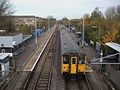 Unit 317668 Ponders End stn high northbound.JPG