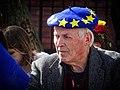 Unite for Europe - 09 (33644850515).jpg