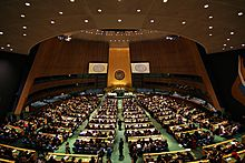 United Nations General Assembly Hall (3).jpg