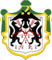 United Sibir coat of arms.png