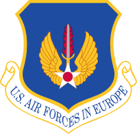 United States Air Forces in Europe.svg