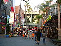 Universal CityWalk Hollywood 3.JPG