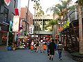 Universal CityWalk Hollywood 3.JPG