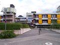 Universitätsklinikum Marburg.jpg