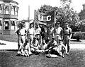 University Club baseball team, Seattle (CURTIS 1397).jpeg