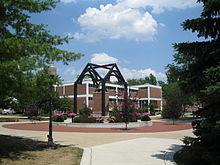University Of Findlay Wikipedia