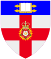 University of London Escutcheon.png