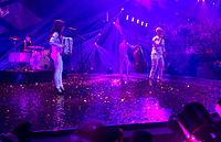 Unser Song für Dänemark - Sendung - Elaiza-6557.jpg