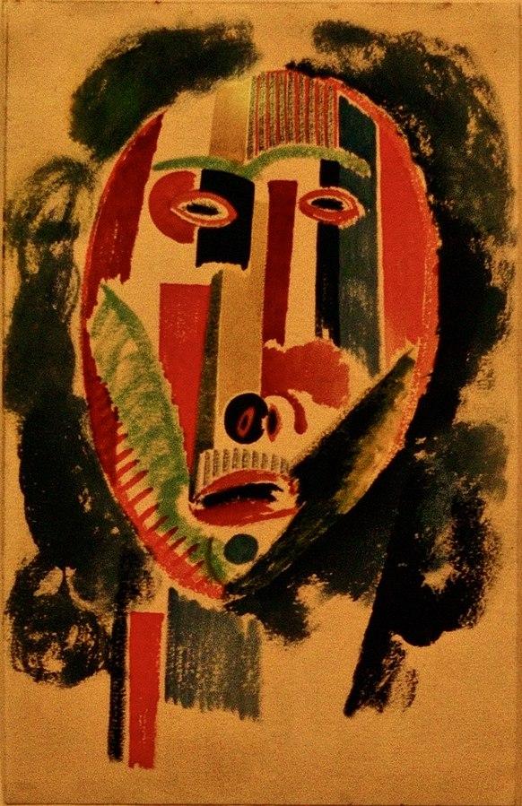 Untitled (c. 1915)