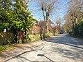 Upper Warren Avenue on 2021-04-24 16.01.28.jpg