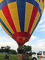 Upright Balloon (15747625423).jpg