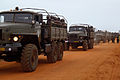 Ural trucks, Kwanza 2010.jpg
