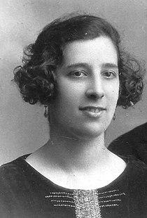 Urania Mella 1899-1945 (cropped).jpg