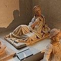 Urne cinéraire (Louvre Cp 4259) 03.jpg