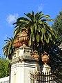 Urns - Rome, Italy - DSC09806.jpg