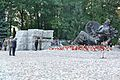Uroczystości 70. rocznicy wybuchu powstania warszawskiego Kancelaria Senatu 03.JPG