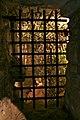 Urquhart Castle 2009-8.jpg