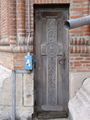 Usa Lemn Biserica Kretzulescu.jpg
