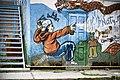 Ushuaia Street Life (8322485565).jpg