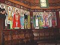 Ustaritz (Pyr-Atl., Fr) église Saint-Vincent-diacre, peintures murales 1.jpg