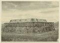 Utgrävningar i Teotihuacan (1932) - SMVK - 0307.e.0038.a.tif