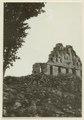 Utgrävningar i Teotihuacan (1932) - SMVK - 0307.g.0094.tif