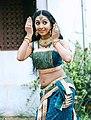 Utthara Unni Actress Edavapathy.jpg