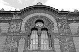 Uzhgorod Synagogue BW 2015 G3.jpg