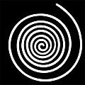 Uzumaki inverted.jpg