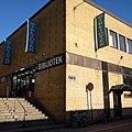 Vänersborgs bibliotek.jpg