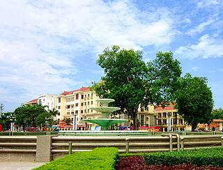 Vĩnh Phúc Province Province of Vietnam