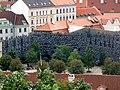 Výhled od Pražského hradu (2).jpg
