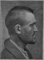 V.M. Doroshevich-Sakhalin. Part I. Types of prisoners-10.png