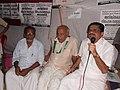 V.M. Sudheeran in Laloor-2.jpg