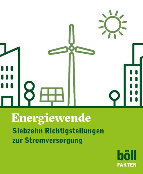 File:V4 Web BOeLL-FF Energiewende.pdf