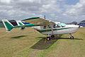 VH-RCY Cessna 337A Super Skymaster (9169199787).jpg