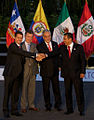 VI Cumbre de la Alianza del Pacífico.jpg