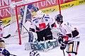 VSV vs Innsbruck in EBEL 2013-10-08 (10195332154).jpg