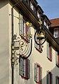 VS - Villingen - Gebäude Kronengasse 12 2.jpg