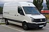 VW Crafter 2.0 TDI Facelift.JPG